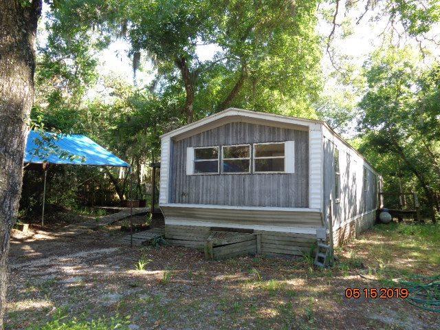 652 Magnolia, Alligator Point, FL 32346 (MLS #306404) :: Best Move Home Sales