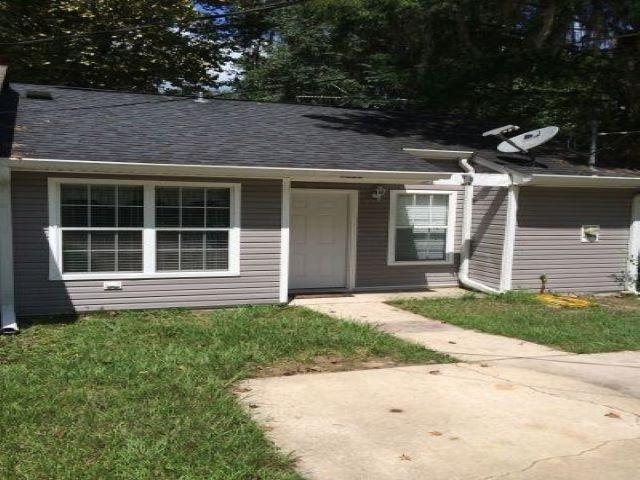 3226 Huntington Woods Boulevard, Tallahassee, FL 32303 (MLS #307414) :: Danielle Andrews Real Estate