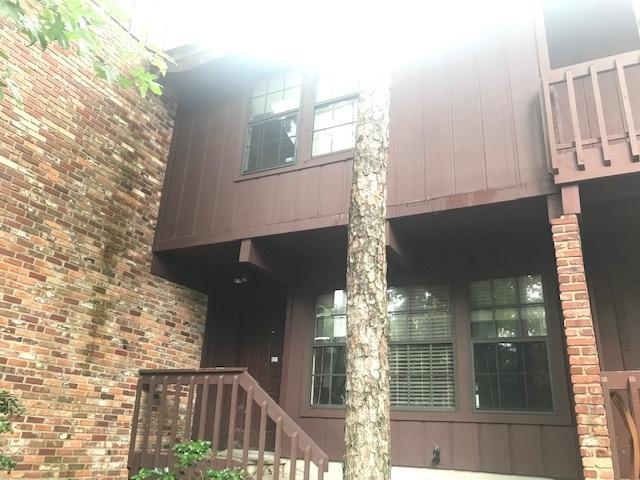 797 Timberway, Tallahassee, FL 32304 (MLS #307552) :: Best Move Home Sales