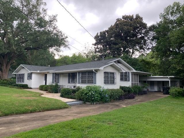 1602 Hernando, Tallahassee, FL 32304 (MLS #307767) :: Best Move Home Sales