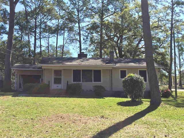 105 Dixie Drive, Tallahassee, FL 32304 (MLS #308165) :: Best Move Home Sales