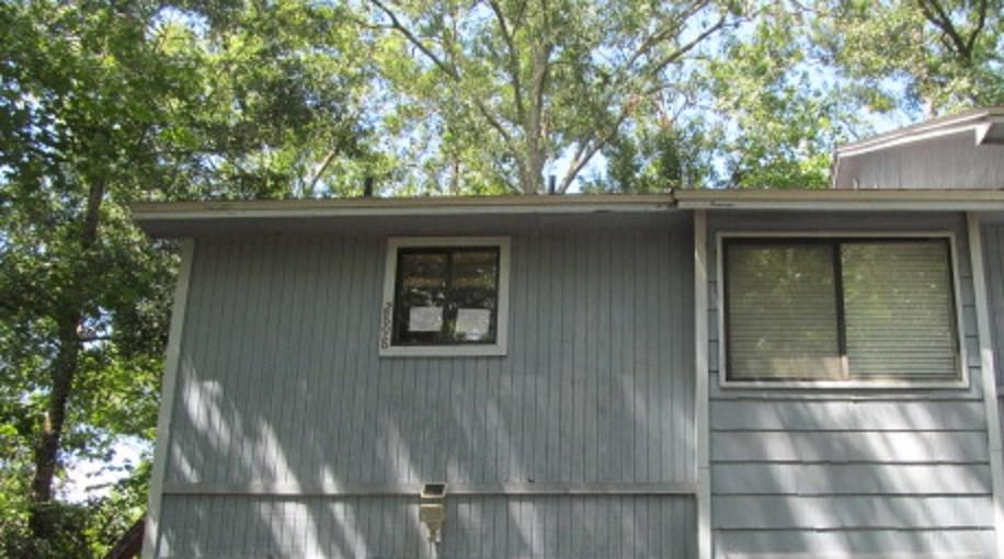 2898 Woodrich Drive - Photo 1