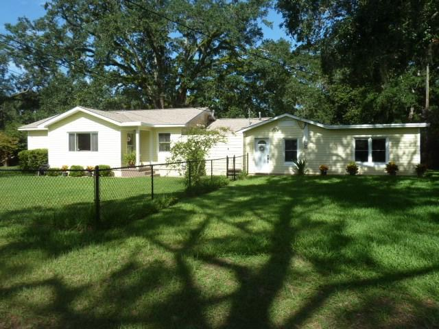 3012 Lang, Tallahassee, FL 32303 (MLS #308759) :: Best Move Home Sales