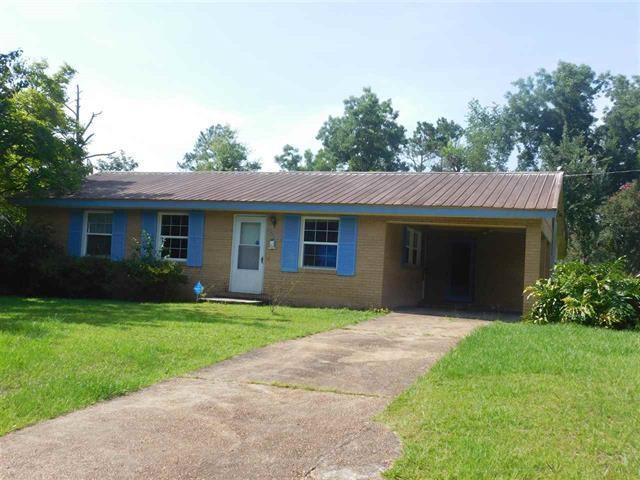 209 Cheeseborough, Quincy, FL 32351 (MLS #309906) :: Best Move Home Sales