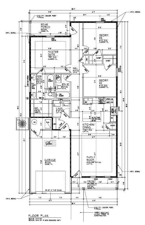 xxx Tafflinger Rd., Crawfordville, FL 32327 (MLS #310802) :: Best Move Home Sales