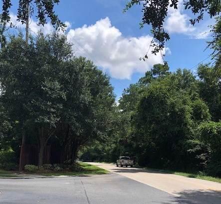 Gearhart, Tallahassee, FL 32303 (MLS #310950) :: Best Move Home Sales