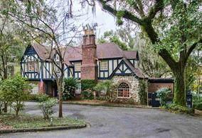 304 Desoto, Tallahassee, FL 32303 (MLS #311031) :: Best Move Home Sales