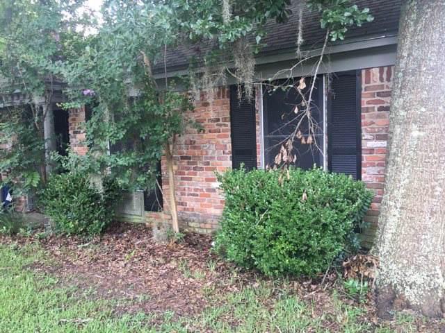2426 Manzanita, Tallahassee, FL 32303 (MLS #311032) :: Best Move Home Sales