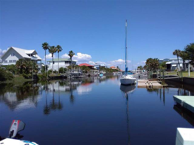 24 Connie Drive, Shell Point, FL 32327 (MLS #311629) :: Best Move Home Sales