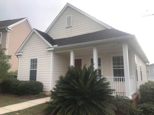 3038 Cummings, Tallahassee, FL 32311 (MLS #311783) :: Best Move Home Sales