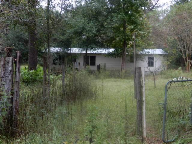 5 Summer, Crawfordville, FL 32327 (MLS #312132) :: Best Move Home Sales
