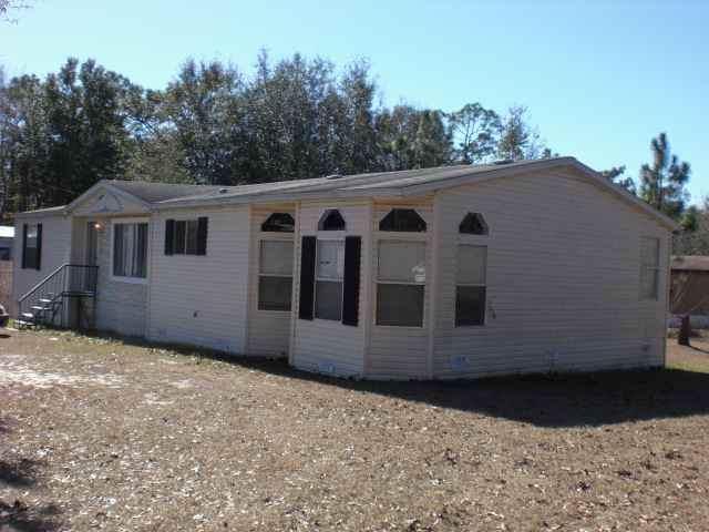 3684 Ballard, Tallahassee, FL 32305 (MLS #312610) :: Best Move Home Sales