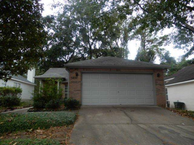 3851 Mcfarlane, Tallahassee, FL 32303 (MLS #312710) :: Best Move Home Sales