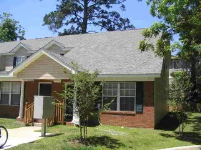 241 Dixie Dr., Tallahassee, FL 32304 (MLS #312853) :: Best Move Home Sales