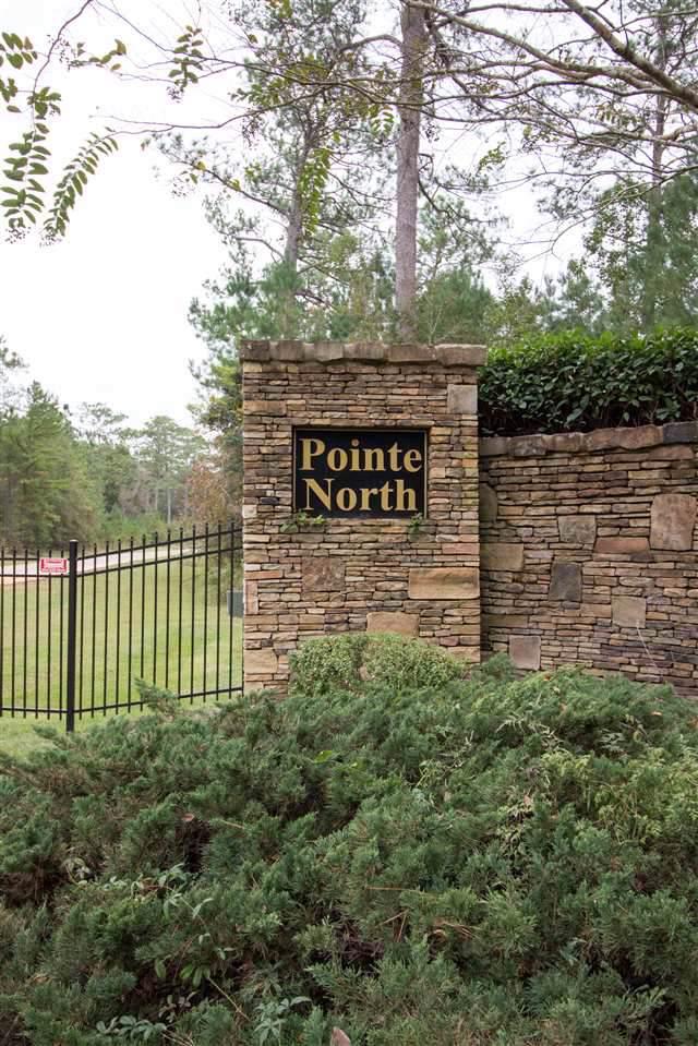 xxx Proctor, Tallahassee, FL 32309 (MLS #312957) :: Best Move Home Sales