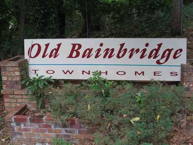 2501,2505,2509 Old Bainbridge, Tallahassee, FL 32303 (MLS #313489) :: Best Move Home Sales