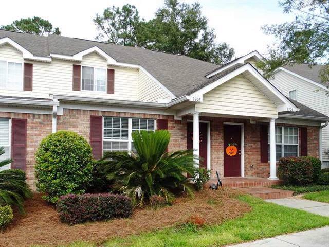 4434 Gearhart, Tallahassee, FL 32303 (MLS #313854) :: Best Move Home Sales
