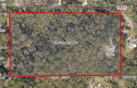 255 Bannerman, Tallahassee, FL 32312 (MLS #314048) :: Best Move Home Sales