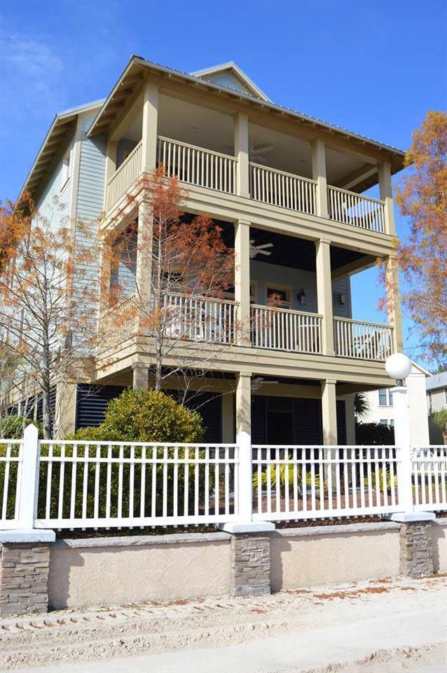 133 NE Ryland, Steinhatchee, FL 32359 (MLS #314139) :: Best Move Home Sales