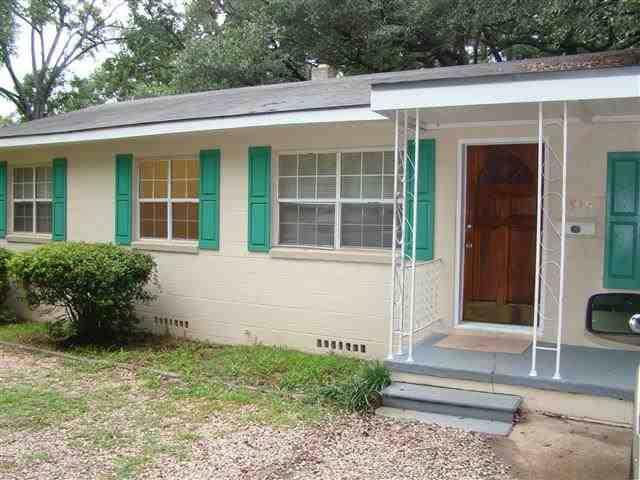1916 Blackburn, Tallahassee, FL 32304 (MLS #314729) :: Best Move Home Sales