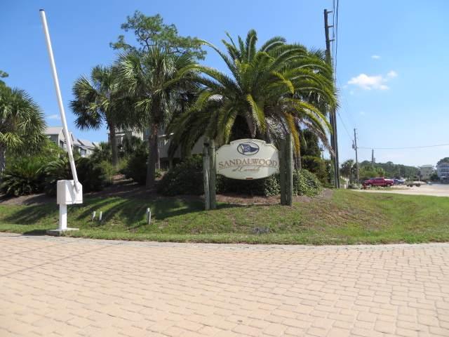 273 Sandalwood, Carrabelle, FL 32322 (MLS #314783) :: Best Move Home Sales