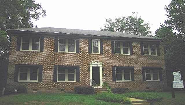 322 Beard, Tallahassee, FL 32303 (MLS #315305) :: Best Move Home Sales