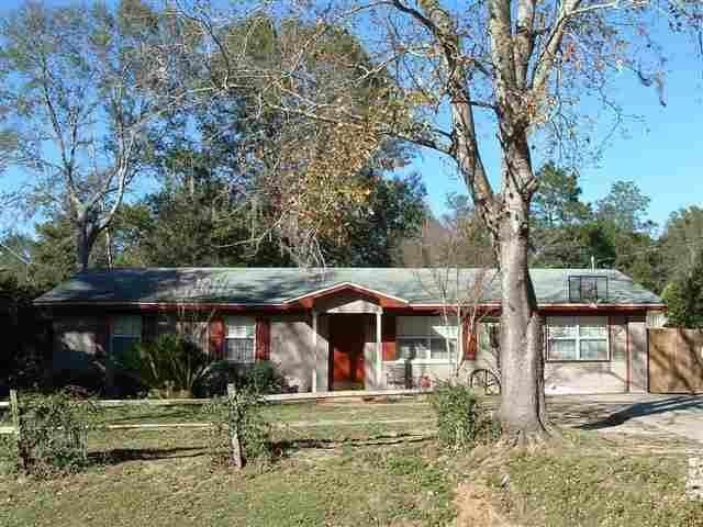 5620 Westview, Tallahassee, FL 32310 (MLS #315816) :: Best Move Home Sales