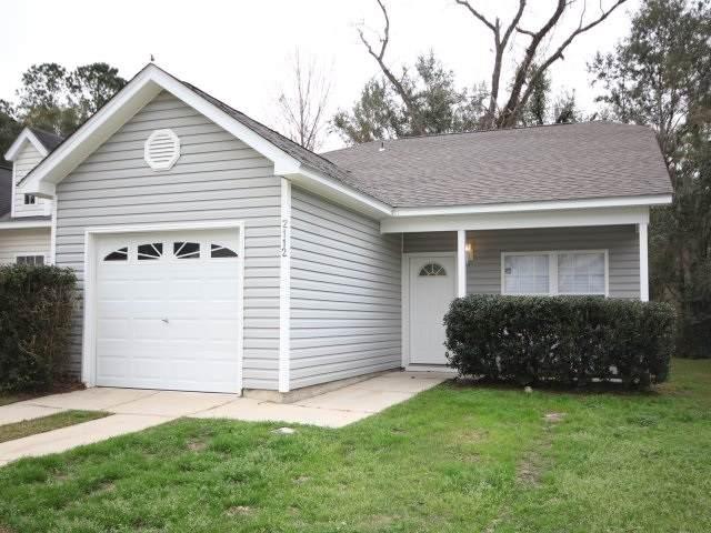 2112 Bullocks Run, Tallahassee, FL 32303 (MLS #315860) :: Best Move Home Sales