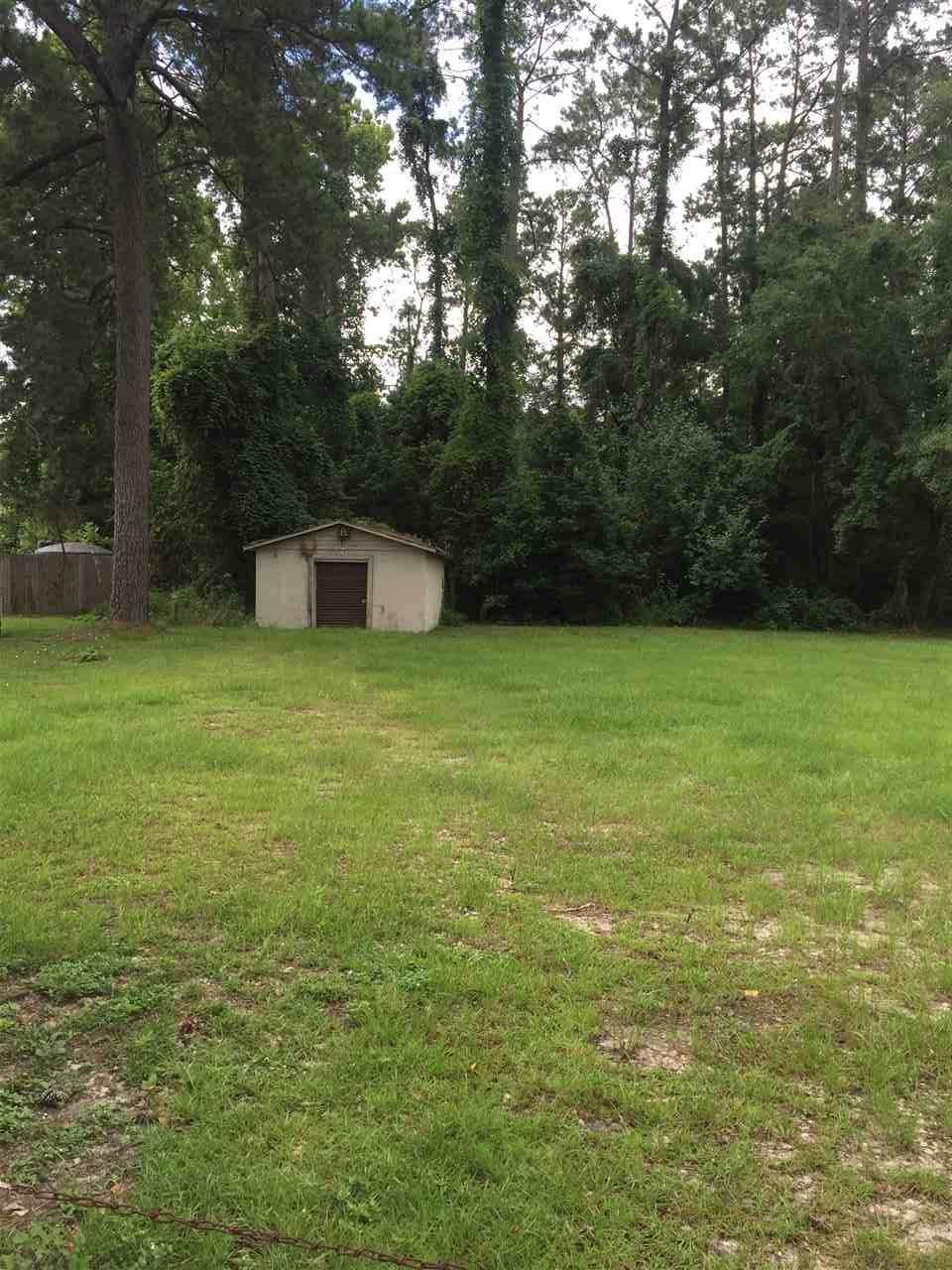 1761 Oak Ridge Road - Photo 1