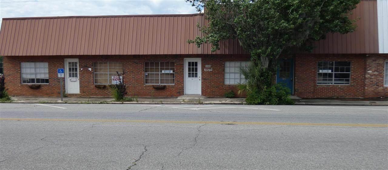 280 Washington Street - Photo 1