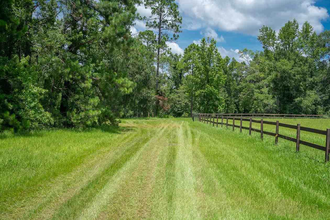 355 Upland Farm Road - Photo 1
