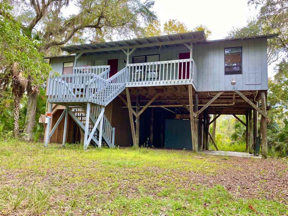 4632 Econfina River Road - Photo 1