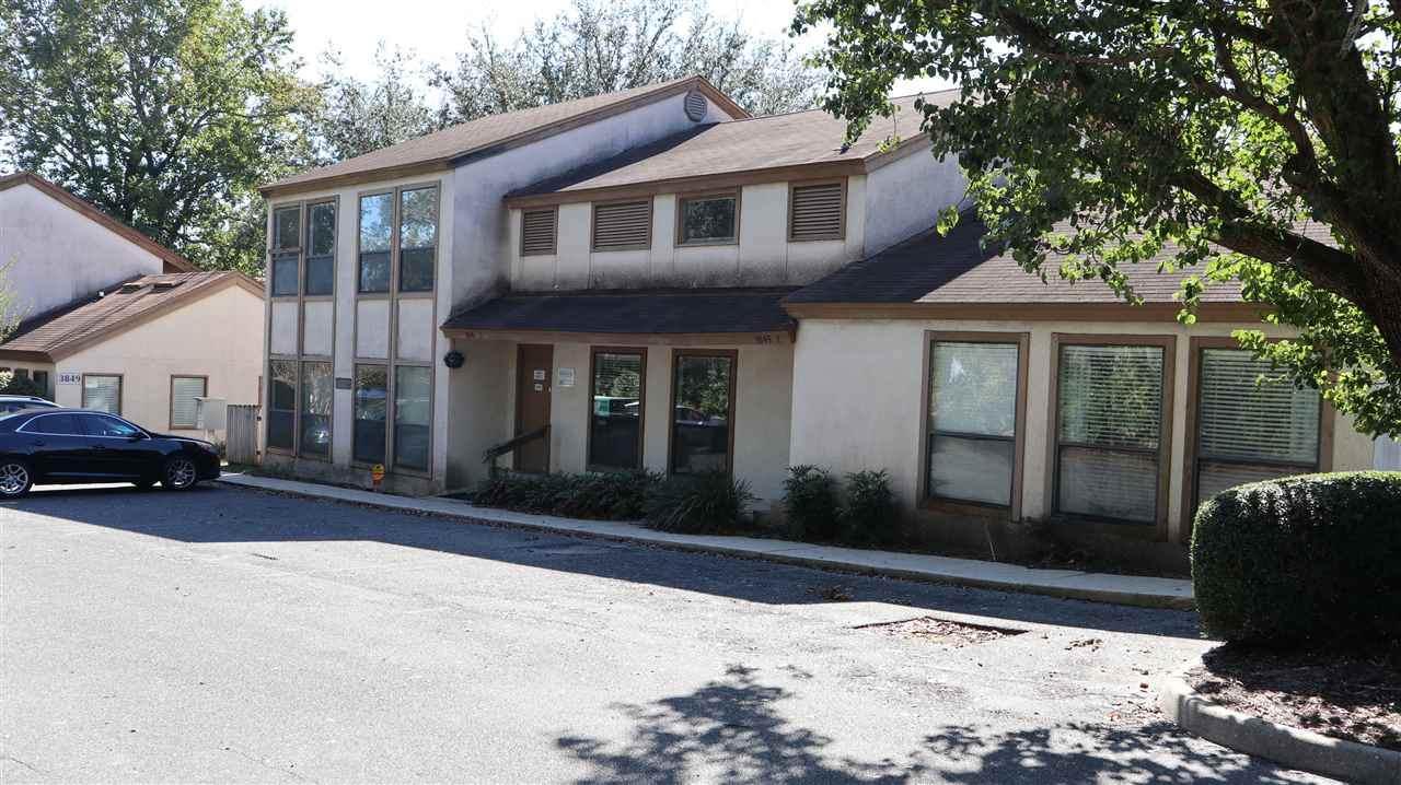 3845 Killearn Center Ct. - Photo 1