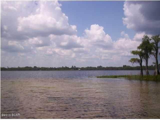 4842 Lake Mckenzie Shores Boulevard - Photo 1
