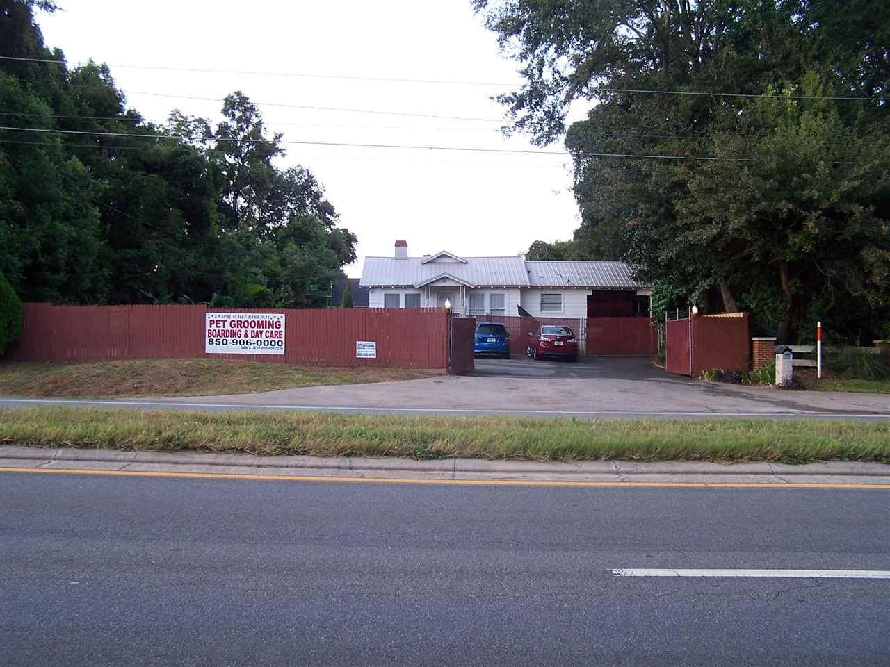 3716 Appalachee Parkway - Photo 1