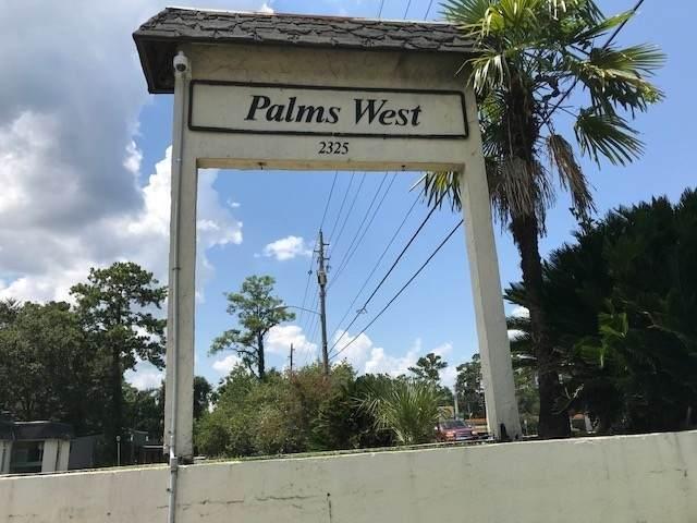 2325 Pensacola Street - Photo 1