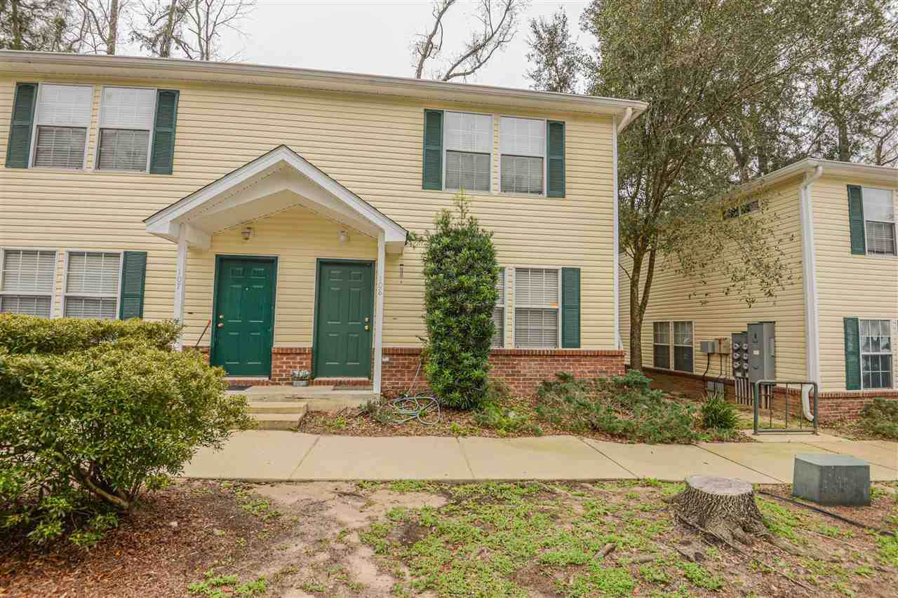 2520 Graves Rd - Photo 1