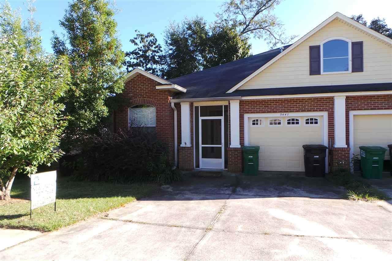 5441 Hampton Hill Circle - Photo 1