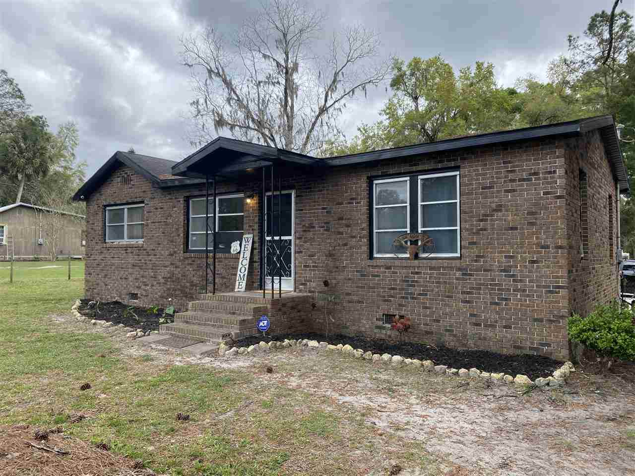 3177 Slaughter Road - Photo 1