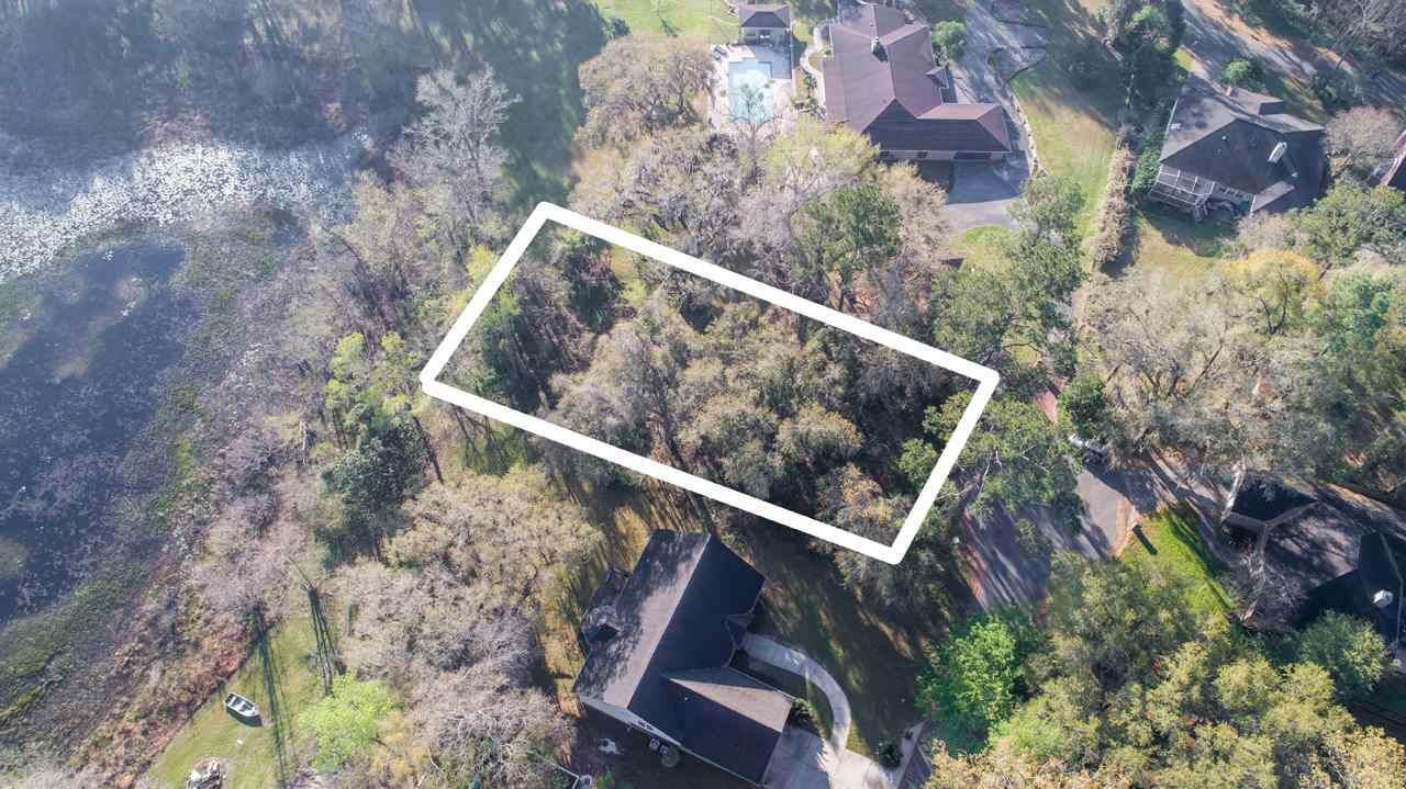 Lot 7 Grandview Court - Photo 1