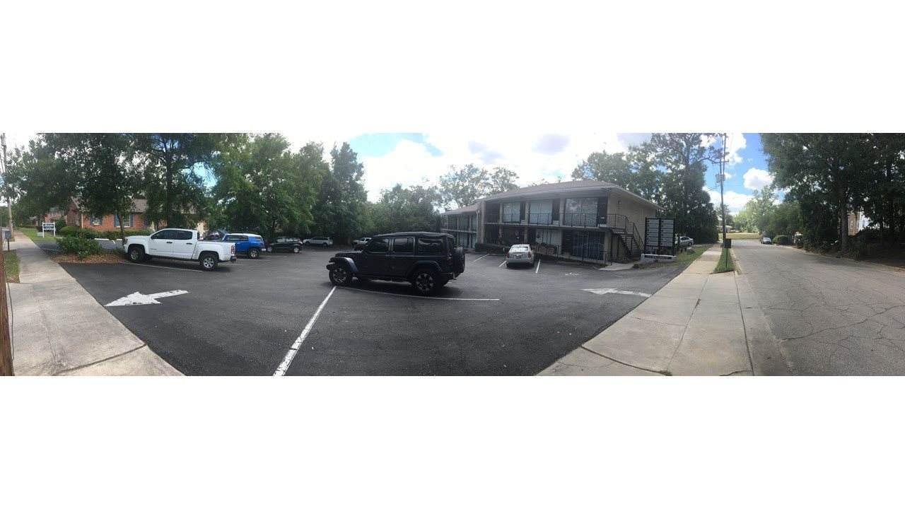 313 Williams Street - Photo 1
