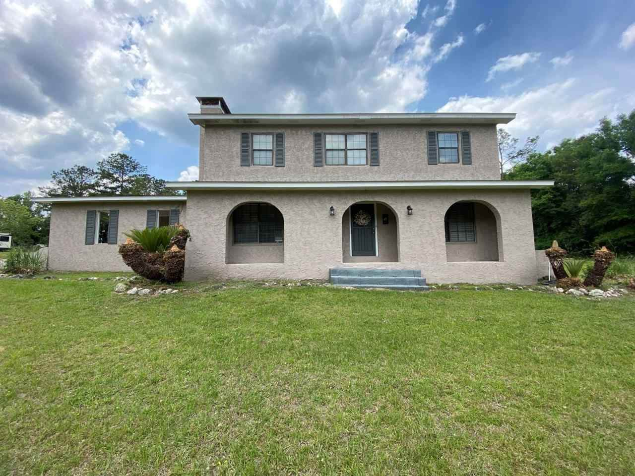 7118 Blueberry Hill Drive - Photo 1