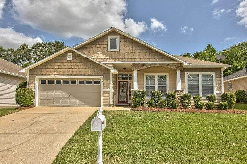 8331 Hinsdale Way - Photo 1