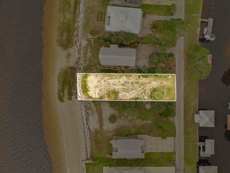 1615 Shell Point Road - Photo 1