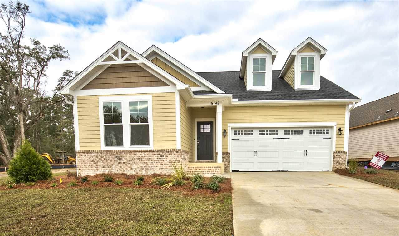 2380 Sweet Valley Heights - Photo 1