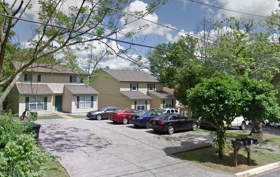 836 Georgia Street - Photo 1