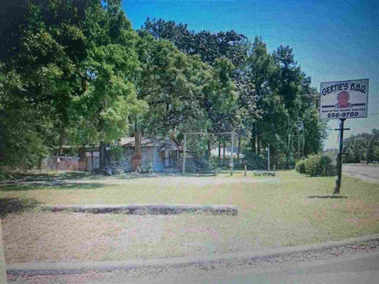 3929 Crawfordville Road - Photo 1