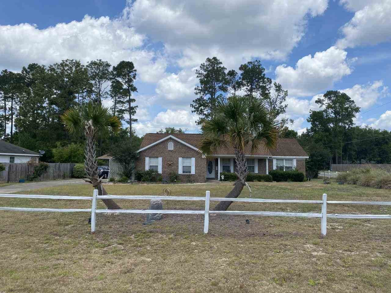 4 Country Way - Photo 1