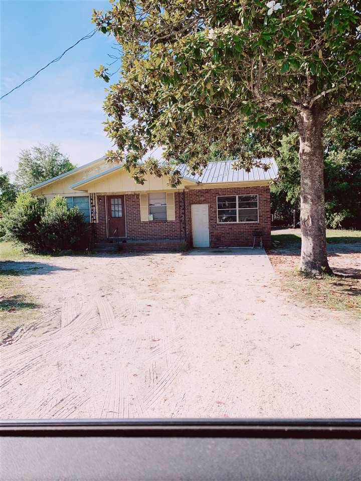 1410 Martin Luther King Blvd - Photo 1