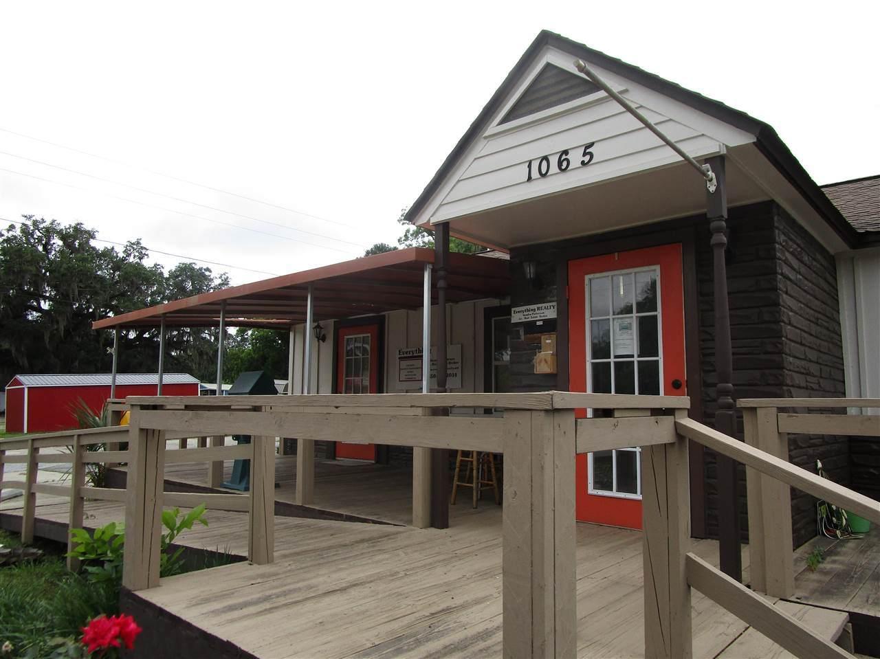1065 Jefferson Street - Photo 1